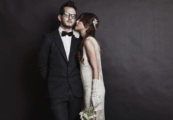 仙台結婚相談所婚活うまくいく男女二人は距離感が絶妙