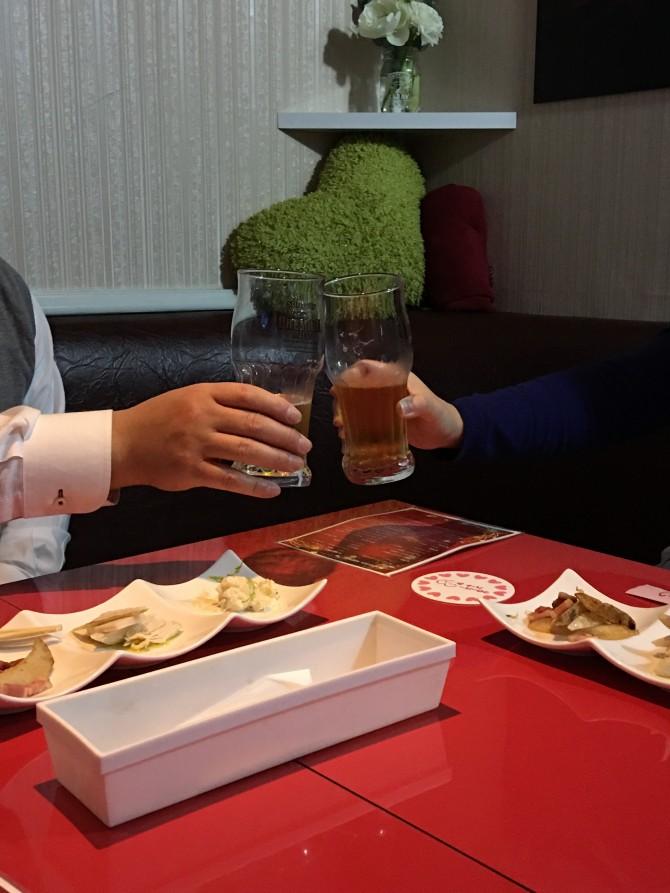平日出会える仙台婚活イベント