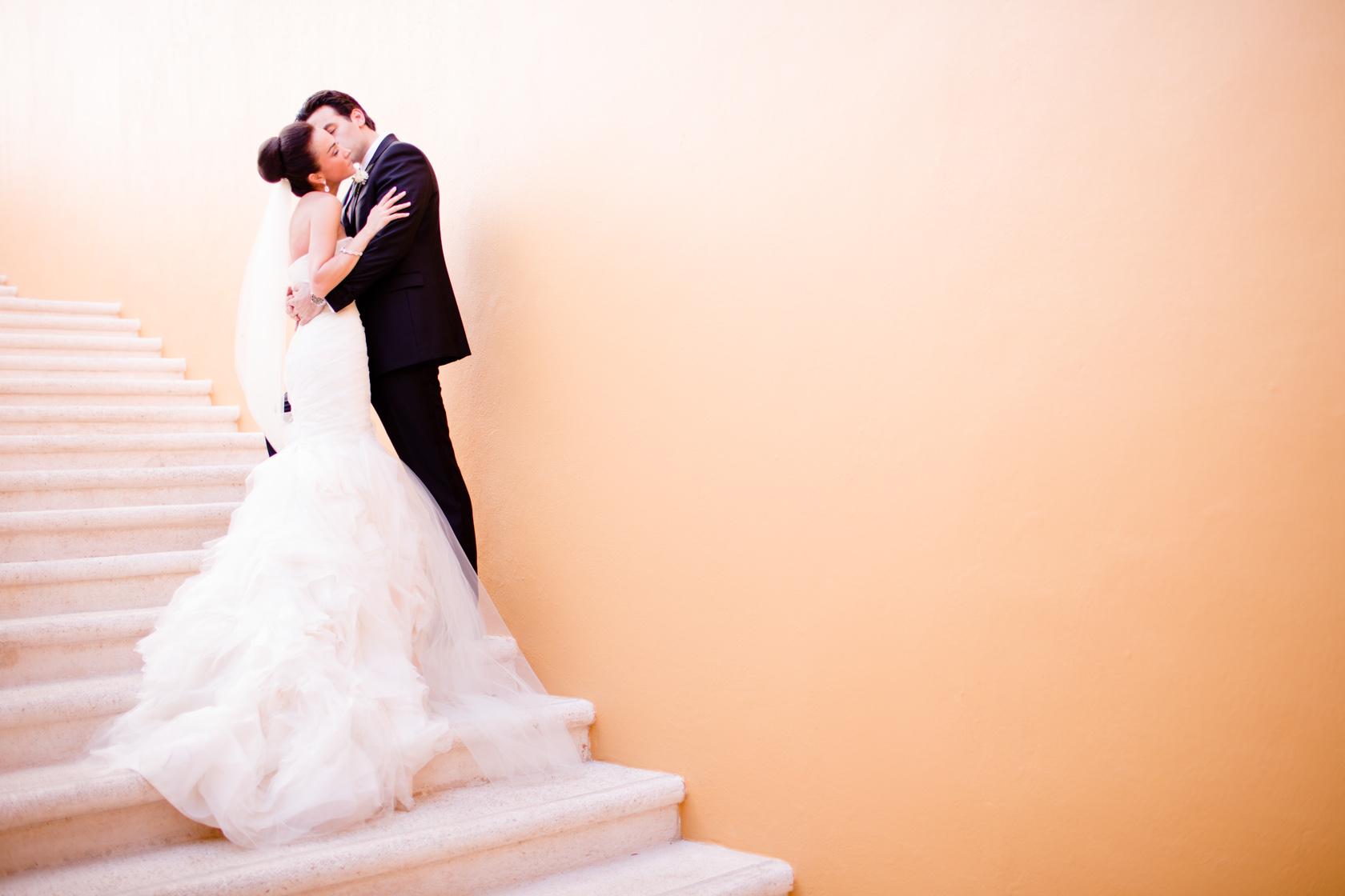 仙台婚活1