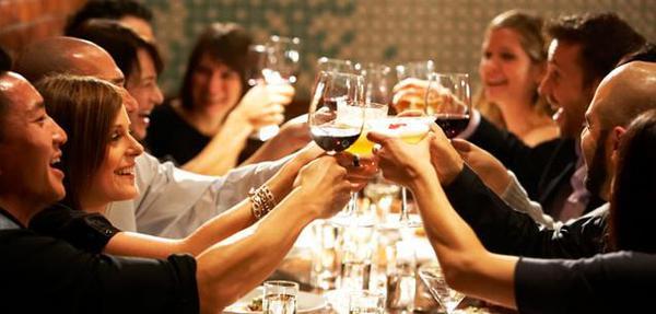 winetastingwithfriends