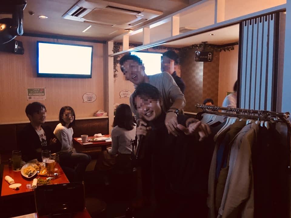 仙台婚活3