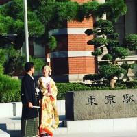 仙台婚活・2